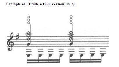 villa-lobos partitura