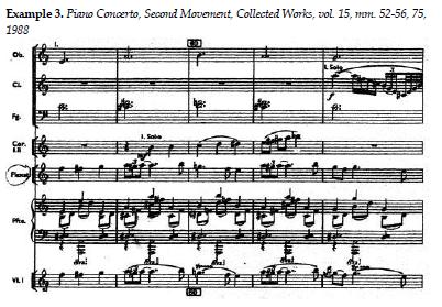 aram khachaturian sheet music